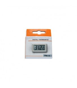 Thermomètre Digital Sensibilité + ou - 1°