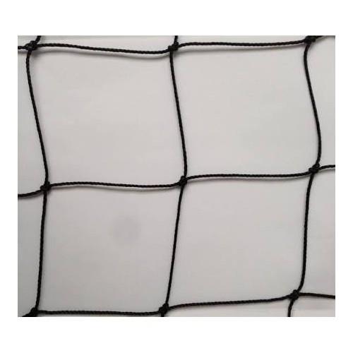 Filet Voliere Maille 6x6cm