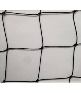 Filet Voliere Maille 4x4cm
