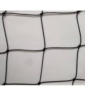 Filet Voliere Maille 1.6x1.6cm