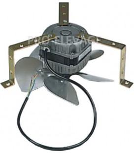 Ventilateur à Air