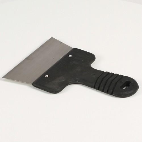Grattoir - poussoir 15 cm