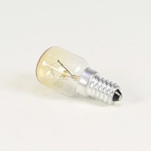 E14 ampoule