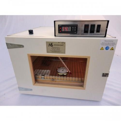 80 egg incubator full automatic