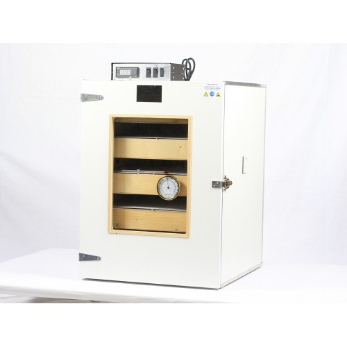 180 egg incubator full automatic