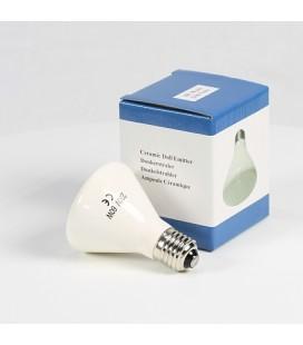 Elstein Ampoule chauffante 60 Watt