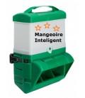 """MS- Mangeoire 'flexible"""" 10KG"""