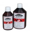 Euphagol VA désinfectant solution pour incubateur et éclosoir 250 500 1000ml ***