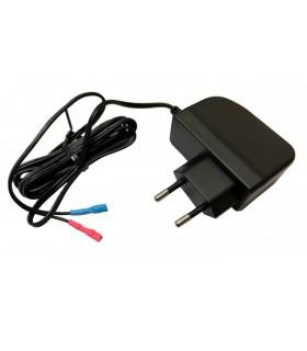 AE-ST - alimentation électrique (230 V)