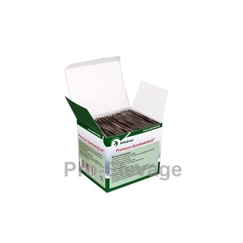 Premium Gambakokzid par Sachet ***