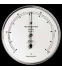 Hygromètre à cheveux Controler