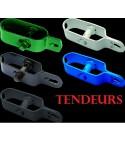 "TENDEURS ""classic"" CLÔTURES"