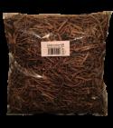 Paille de tabac naturel 1 kg