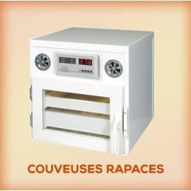 Célèbre Couveuses Rapaces - pro-elevage PV94