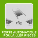 Portiers Automatique
