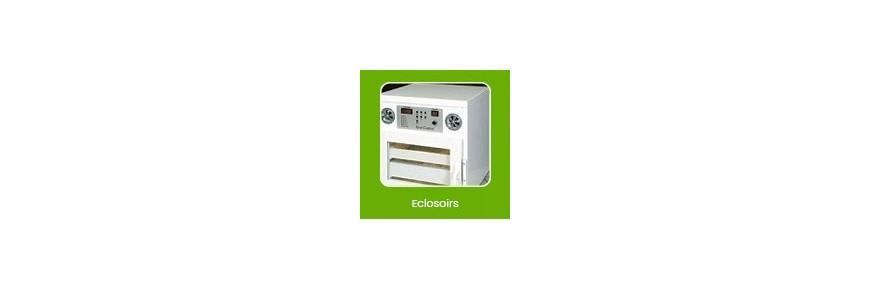 Eclosoirs