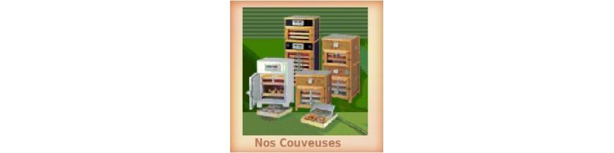 Assez Couveuse Pas Cher | Couveuse Automatique | Couveuse De Poule - pro  HA32