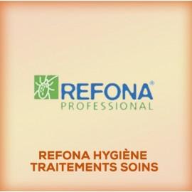 REFONA Hygiène Traitements Soins