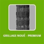  GRILLAGE 2.4/1.9 mm NOUÉ - PREMIUM