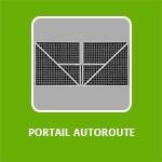 PORTAIL AUTOROUTE