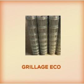 Grillage Eco