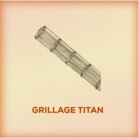 Grillage Titan