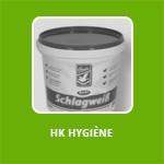 HK Hygiène