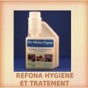 REFONA Hygiène Traitements