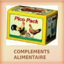 Complement Alimentaire