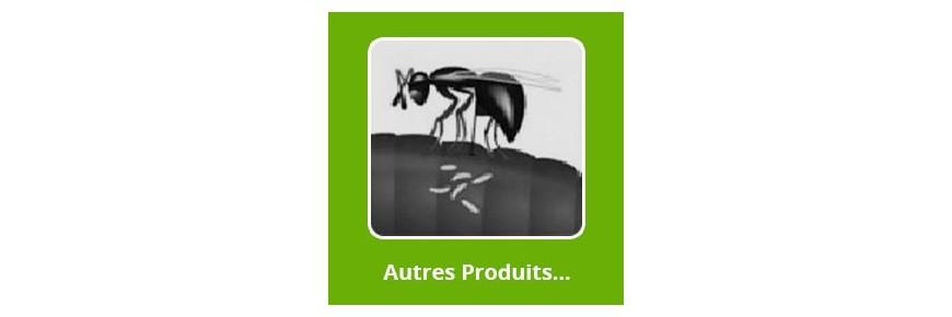 poux des poules traitement bio poux rouge traitement. Black Bedroom Furniture Sets. Home Design Ideas
