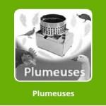 Plumeuses
