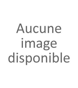 Pack Rouleaux 1.5m de haut 50 ml de Grillage Forestier Soudé Galva BENIFORCE fil 1.8 mm 14 fils